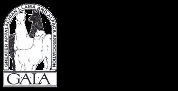 Gala Online Logo
